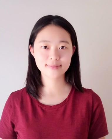 Lanjun Yin