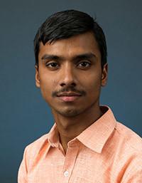 Abhilash Sankaran