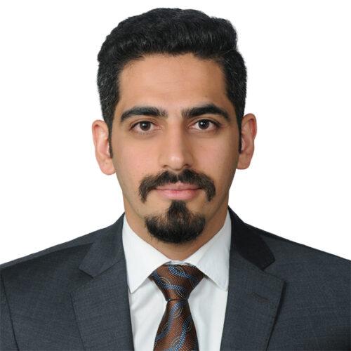 Hamid Ebrahimi